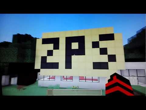 mp4 Apple Zg, download Apple Zg video klip Apple Zg