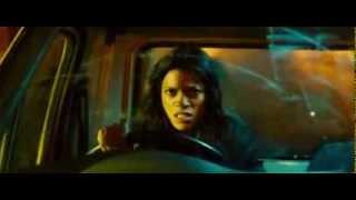 Trance 2013 Movie ending scene