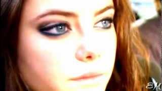 Ролевая игра Американская история ужасов, Haley and Violet | | Wicked game