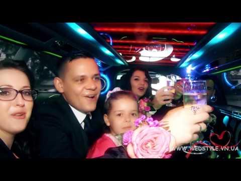 Wedding Style, відео 24