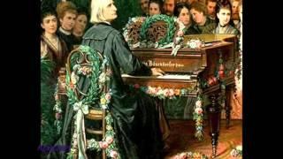 Великие композиторы.wmv