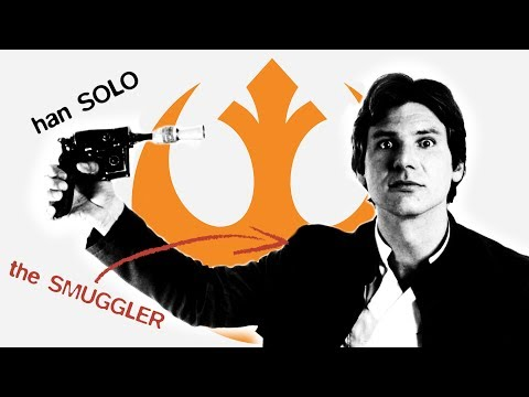 And now the story of the younger Han Solo film advised by way of Arrested Improvement jokes · Nice Job, Web! · The A.V. Membership