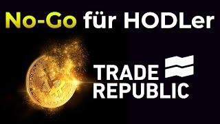 Kann ich hand handel republic bitcoin kaufen