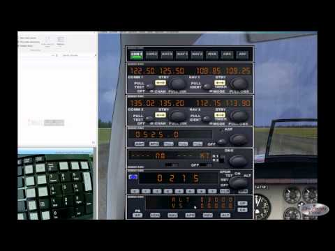 FSX:SE Disconnects Flight Yoke/Pedals/Joystick Mid-Play