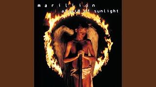 Icon (1999 Remastered Version)