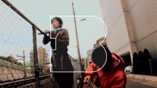 Tenniscoats (Japon - live)