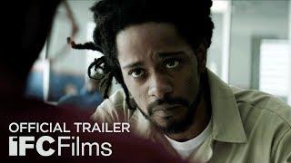 Crown Heights (2017) Video