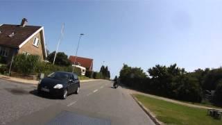 MC Ikast Østjylland 07 07 2013 13