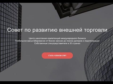 Altblock отзывы о заработке в сети интернет