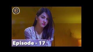 Dard Ka Rishta Episode 17 - Top Pakistani Drama