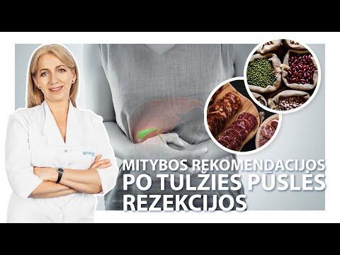 Dieta sergant 2 tipo cukriniu diabetu su hipertenzija