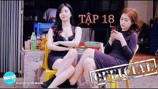 Kem Xôi TV season 2: Tập 18 – Tê tái vì em gái