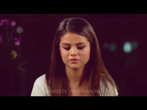Selena Gomez ft. Justin Bieber - Lose You To Love Me, Sorry