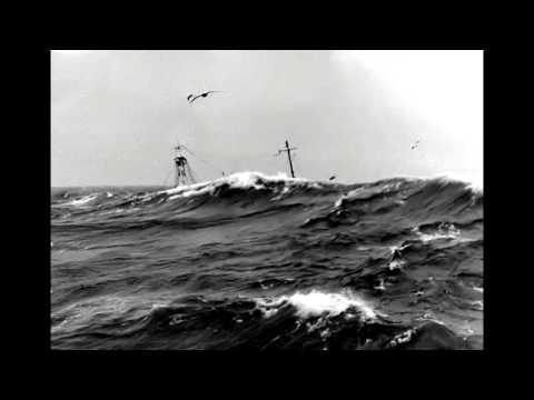 Море Росса ( идея Юрий Коваль)