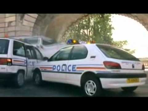 Сектор Газа-  ГАИ  Video  Cektor Gasa  Gai  Video