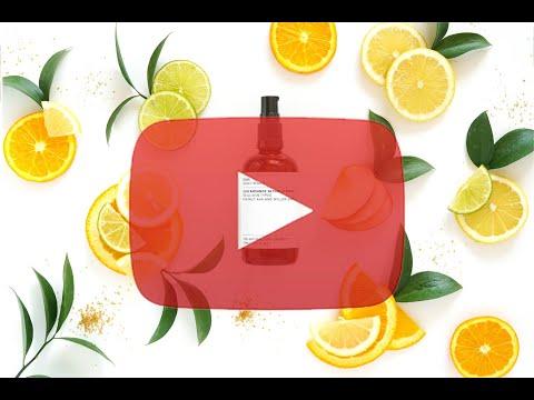 Evolve Organic Beauty   Training   Liquid Radiance Glycolic Toner