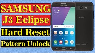 how to bypass google account on samsung j3 eclipse - मुफ्त