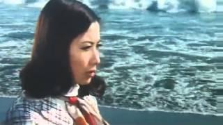 Pinky & Killers  Koi No Kisetsu (Сезон любви)