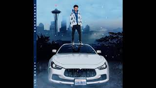 Lil Mosey   Burberry Headband (Official Audio)