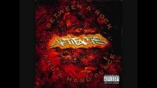 Artifacts - Wrong Side Of Da Tracks.wmv