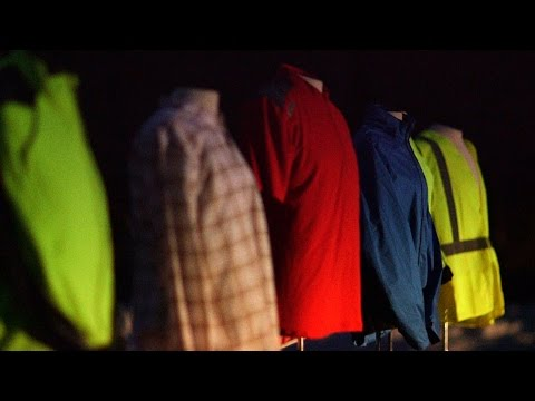 To Be Safe, Be Seen - Best Reflective Clothing | Consumer Reports