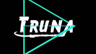 Gambar cover ♫DJ Remix Terbaru 2018 Dugem Nonstop   by DJTruna & DJSandega   sun chess
