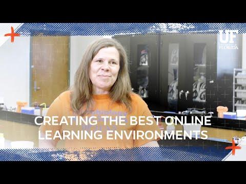How do you teach a microbiology lab online? - YouTube