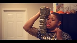 Yella Beezy - Run Up A Check (Music Video) Shot By: @HalfpintFilmz