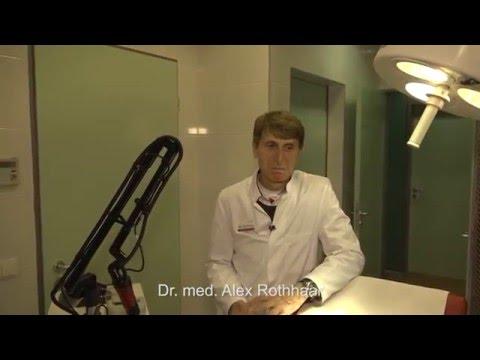 Atopitscheski die Hautentzündung in 14 Jahre