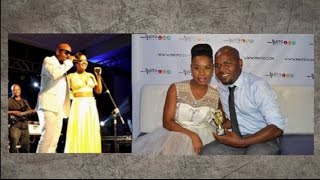 Rama Dee Afungukia Mahusiano yake na Lady Jay Dee