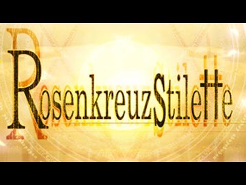 Rosenkreuzstilette Trailer thumbnail