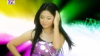 Ratna Antika - Tiada Maaf (Official Music Video)