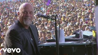 Big Man On Mulberry Street (Live at Jazz Fest 2013 from @AXSTV) Video