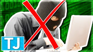 What to Do If You Get Hacked