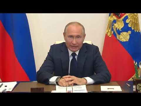 Ожидают выплаты 15000 рублей на каждого ребенка в декабре 2020 года россияне