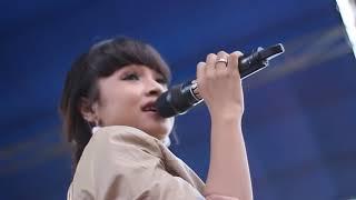 Download lagu Banyu Langit Tasya Rosmala Mp3