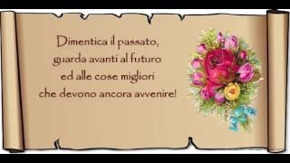 Auguri Di Buon Compleanno 免费在线视频最佳电影电视节目 Viveosnet