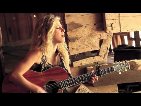 Neil Young Heart of Gold Cover - Hannah Weison