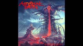 Abysmal Dawn - Devouring The Essence Of God