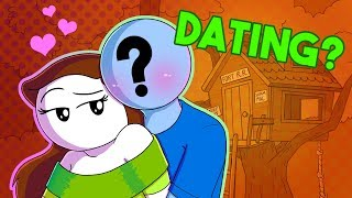 Am I Dating Someone? | Answering Your Questions
