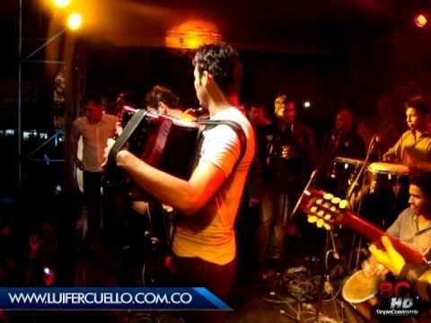 La Indeferencia - En Vivo Pamplona