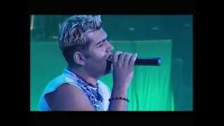 Parviz Nazarov-Atameken/music of Kazakhstan