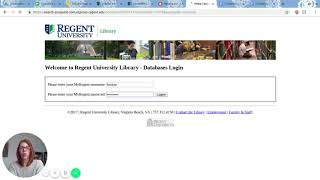 How to Organize Research for Dissertation Lit Review