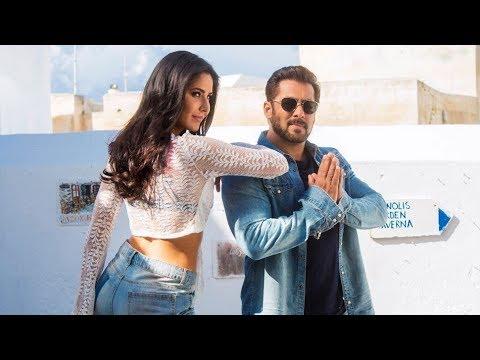 Download Top 10 Most Viewed Bollywood Hindi/Punjabi Hit Songs - Latest Bollywood Songs 2018 HD Video