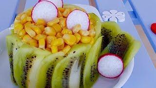 Коронный салат - такой вы еще не ели!!! Рецепты салатов. Рецепты праздничных салатов.