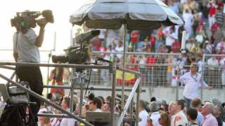 preview picture of video 'Bahrain f1 Formula 1 gulf air grand prix david brugger'