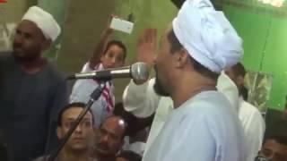 تحميل اغاني جمال الاسناوى فى حفلات الحاج طه الفولى واولاده MP3