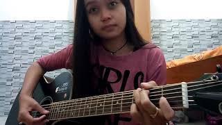 Kangen Band - Bintang 14 Hari (cover)
