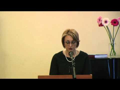 Бакуто С.В. Защита диссертации на соискание ученой степени кандидата искусствоведения