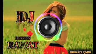 DJ Khurshid Alam videos,DJ Khurshid Alam clips - Nhạc Mp3